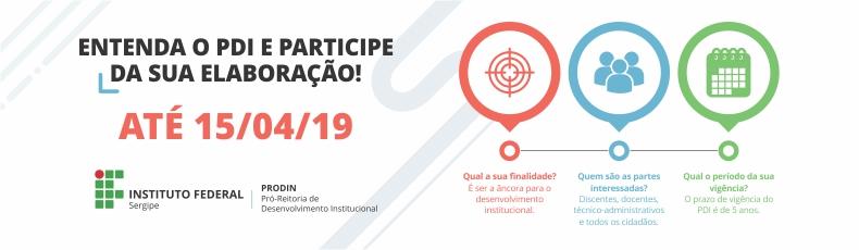 PDI 2019